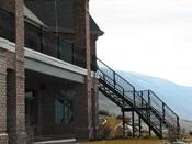 Stairs & Landing 3